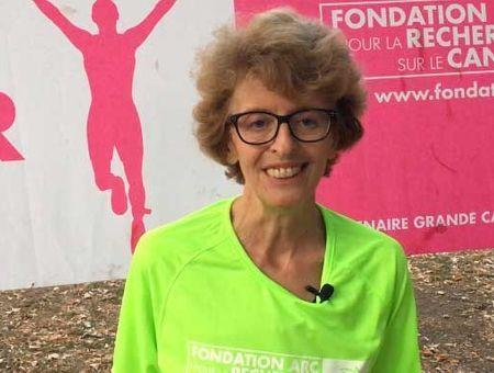 Triathlon des roses – Un évènement solidaire