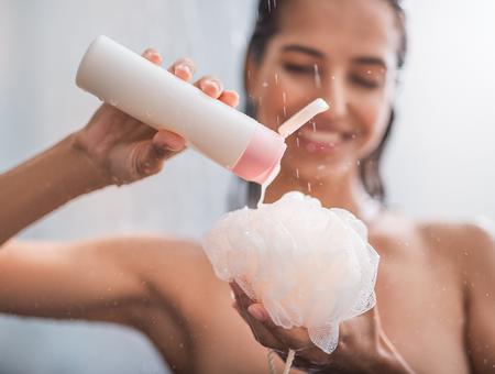 Hygiène intime : les erreurs à ne pas commettre