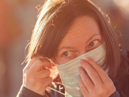 Coronavirus : qui sont les personnes les plus à risque ?