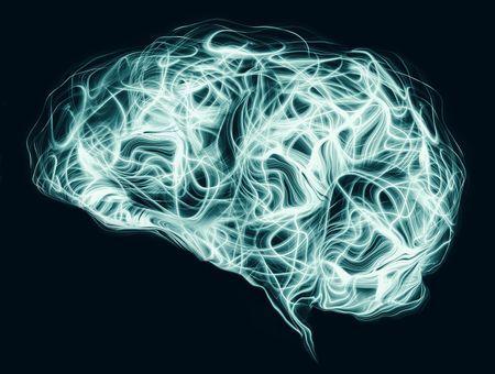 Coronavirus : des impacts sur le système nerveux ?