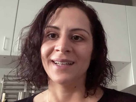Le coronavirus vu par… Carina, infirmière libérale