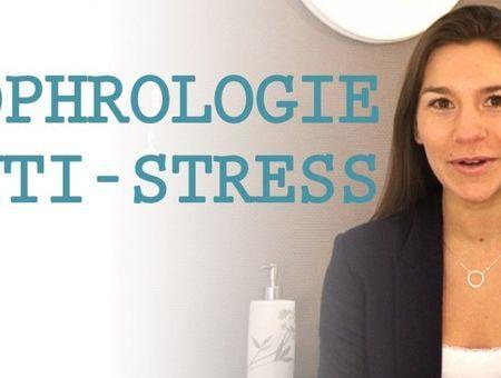 Sophrologie antistress