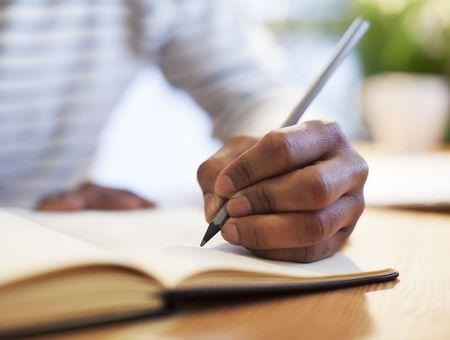 3 avantages à être gaucher