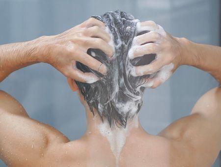 Confinement : seul 67% des Français se lavent tous les jours