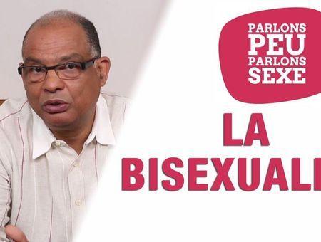 Zoom sur la bisexualité