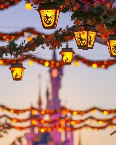 Halloween 2021 : Les parcs d'attractions où se faire peur