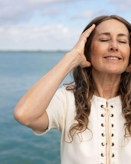 La ménopause, quelles conséquences pour ma peau ?