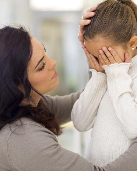 Attentats : en parler aux enfants