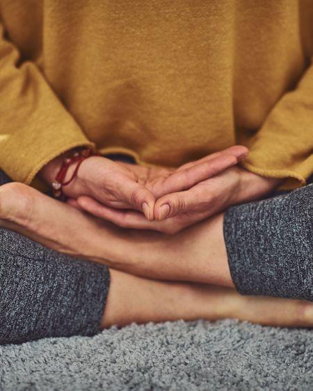 Cinq applications de méditation au banc d'essai