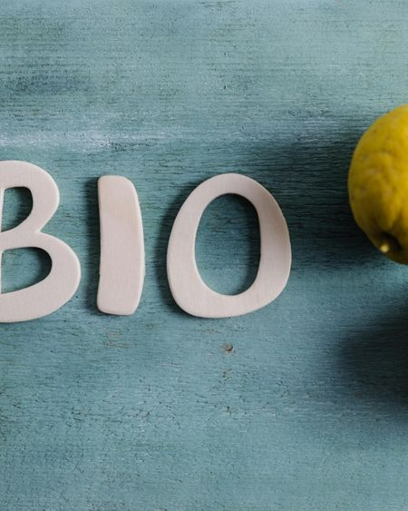 Faut-il vraiment manger bio ?