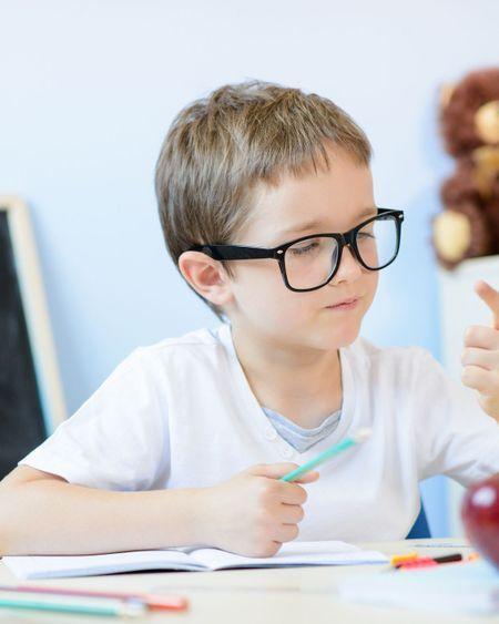 Tests de QI pour enfant : utile ou futile ?