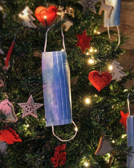 Pourquoi fêter Noël malgré le Covid est important pour beaucoup