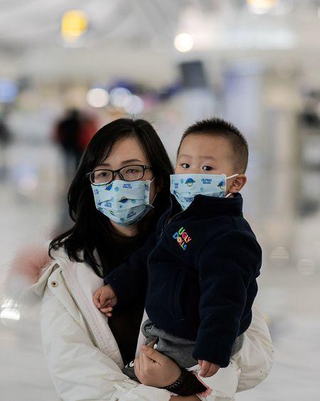 La Chine demande aux anciens malades du coronavirus de donner leur plasma