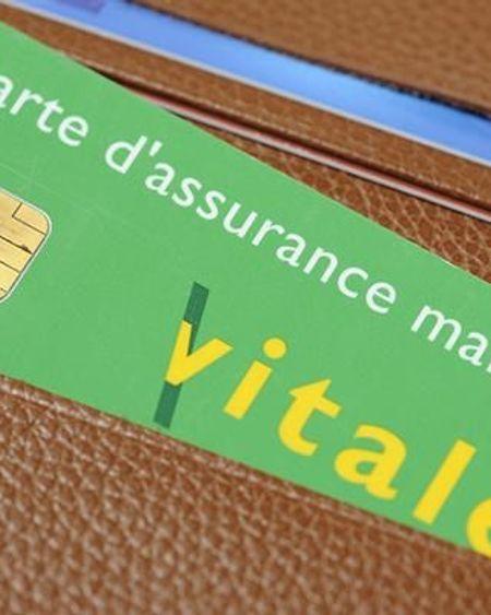 Coronavirus : accès direct à la Sécu pour les Français qui rentrent de l'étranger