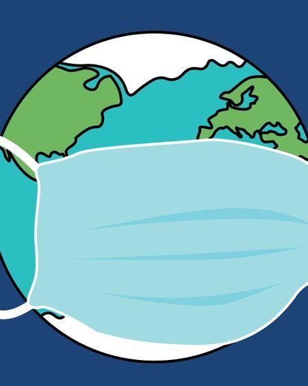Covid-19: les 10 moments clés d'une crise mondiale