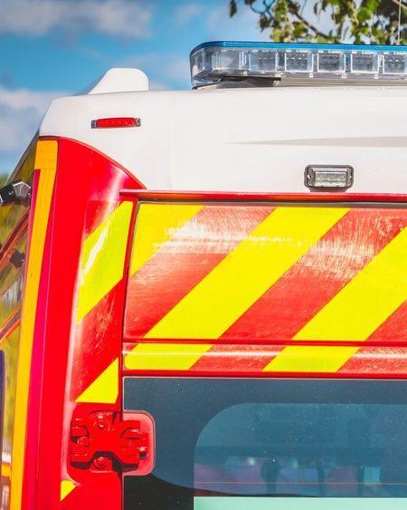 Covid-19 : les pompiers dénoncent une mauvaise gestion de la crise sanitaire