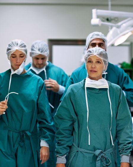 Ségur de la Santé : les propositions du ministre de la Santé