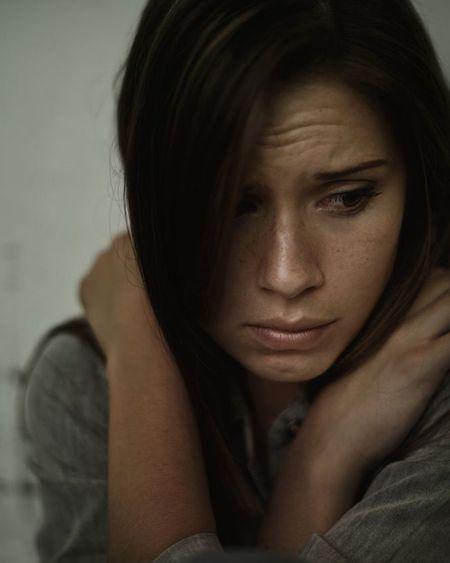 Depuis le début de la crise Covid-19, les femmes davantage exposées aux violences conjugales et aux excisions
