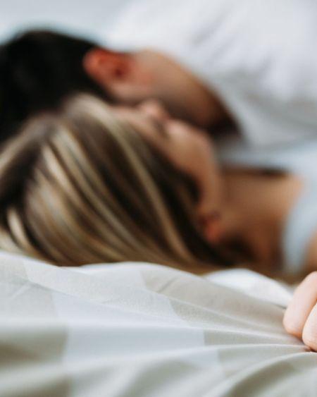 Les effets du confinement sur la sexualité des Français