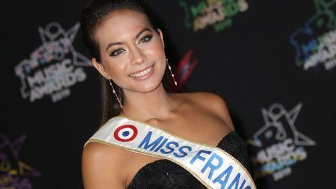 Miss France 2020 : combien obtiendrez vous au test de culture générale ?
