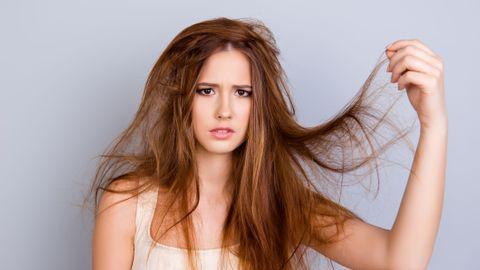 Quel est votre type de cheveux ?