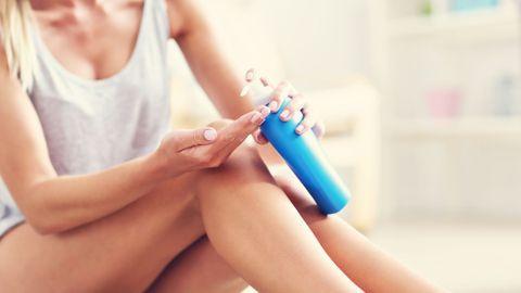 Hydratation du corps : avez-vous les bons réflexes ?