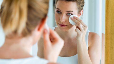Savez-vous prendre soin de votre peau ?