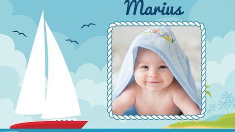 prenoms-masculins-marins