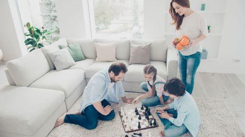 A 2, en solo ou en famille : notre sélection de jeux de société spéciale confinement