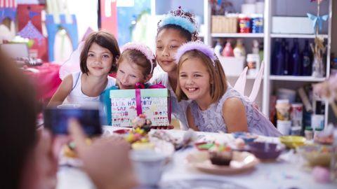 10-lieux-originaux-anniversaire-enfant