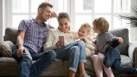 appli-famille-pour-faciliter-la-vie