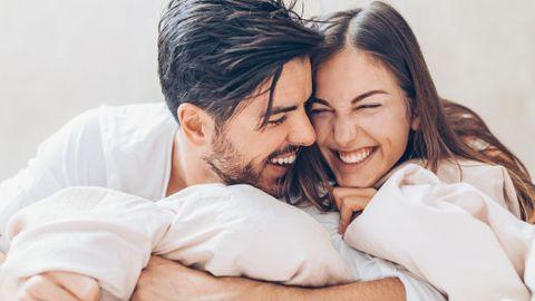 En 2020, prenez des bonnes résolutions pour votre couple !
