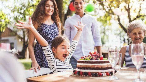 gateaux-anniversaire-enfant-recettes-simples-originales
