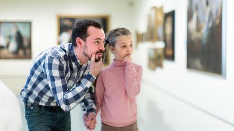 interesser-les-enfants-a-l-art