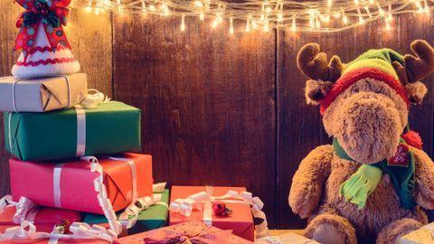Noël 2019 : nos jouets coups de cœur