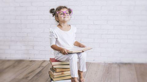 Les meilleurs livres pour aborder sereinement la rentrée en primaire