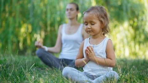 meditation-pour-enfants-8-exercices-a-faire-ensemble