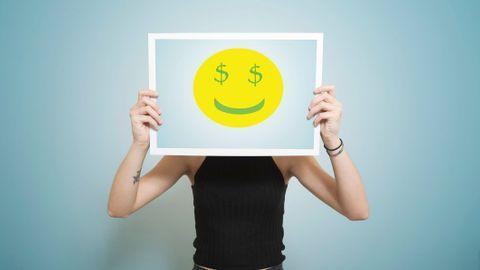 Savez-vous limiter vos dépenses ?