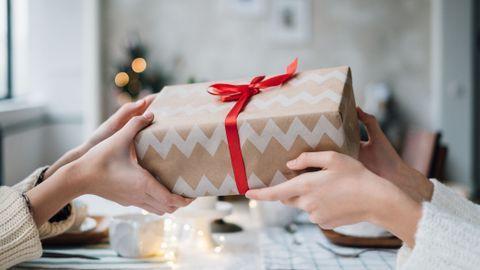savez-vous trouver le cadeau idéal ?