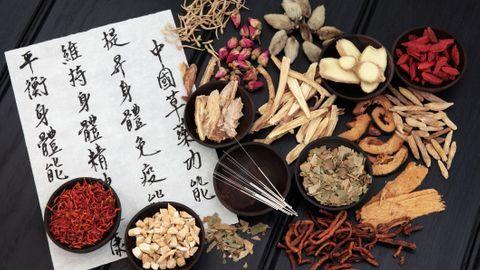 Médecine chinoise : 10 clés pour un hiver en pleine forme