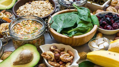 aliments-faire-baisser-tension-hypertension