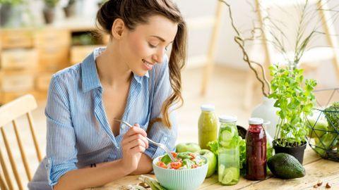 Régime végétarien : 10 alternatives à la viande