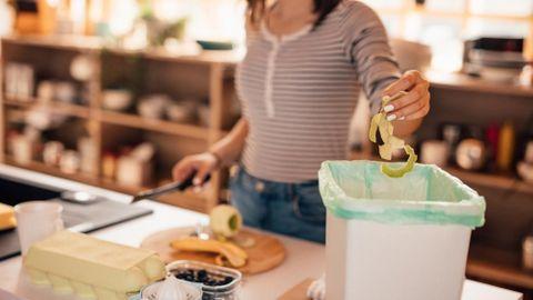 10 astuces anti-gaspi pour la cuisine