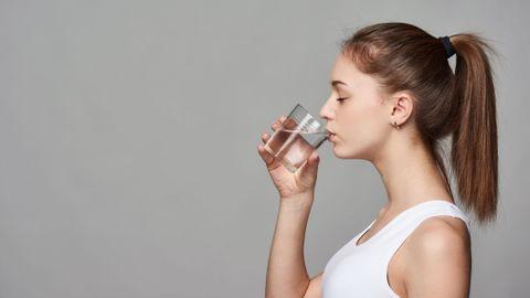 Quelle eau est faite pour vous ?