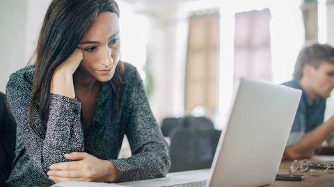 10 clés pour retrouver la motivation au travail