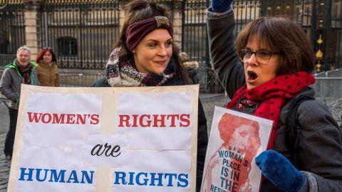 avancees-droits-de-la-femme