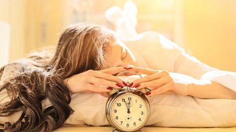 sommeil-age-par-age