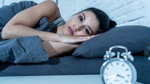 Insomnie : nos astuces pour arrêter de cogiter