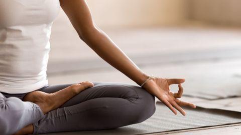 Quel anti-stress est fait pour vous ?