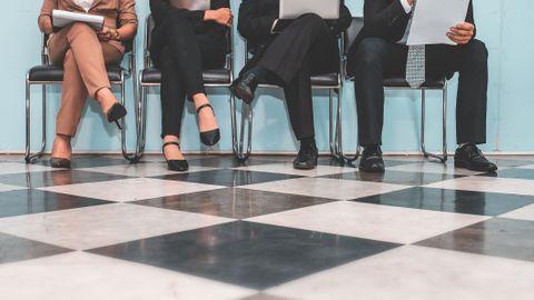 Etes-vous prêt pour passer un entretien d'embauche ?